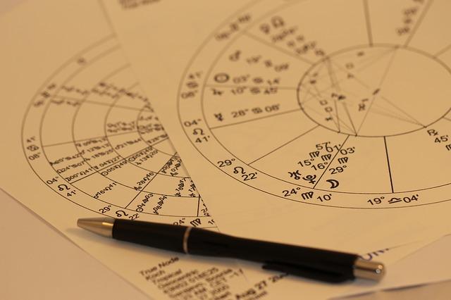astrologický pohled na situaci