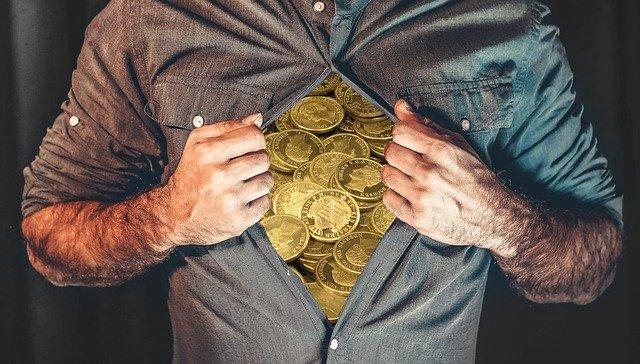 mince na hrudi