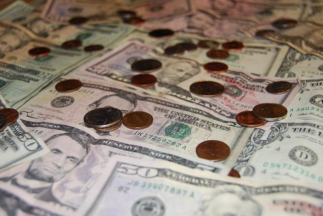 mnoho peněz na hypotéku